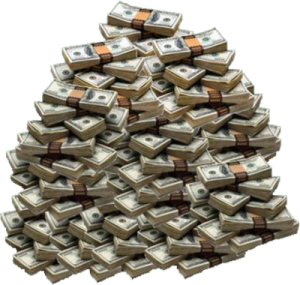 moneyMountain