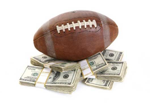 football_money